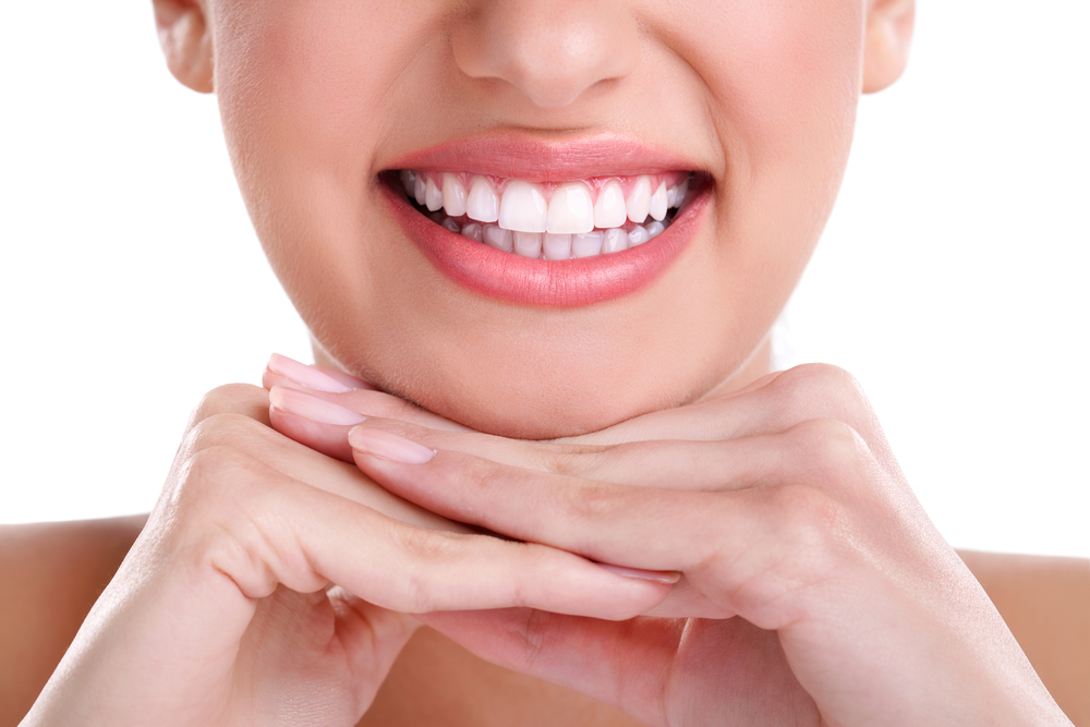 What are the benefits of dental implants in Doral?