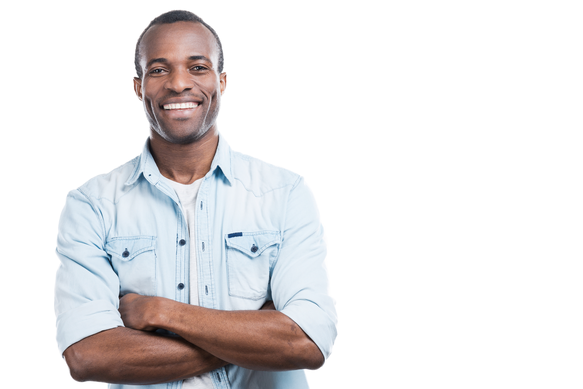 where can i find the best tricare dentist doral for teeth whitening?